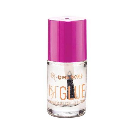 BT Glue - Cola para Glitter - Coleção Melrose - Bruna Tavares