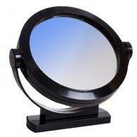 Espelho Plastico PR. BS-01 BANCADA