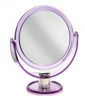 Espelho Balcão Grande Nor/Aum - Santa Clara