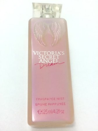 Perfume Victoria´s Secret Angel Dream 125ml