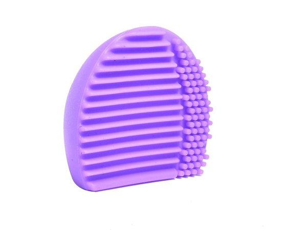 Silicone brush cleanser -  KLASS VOUGH TW043FHG
