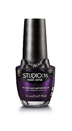 Esmalte Studio35 Night