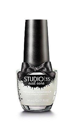 Esmalte Studio35 Iogurte