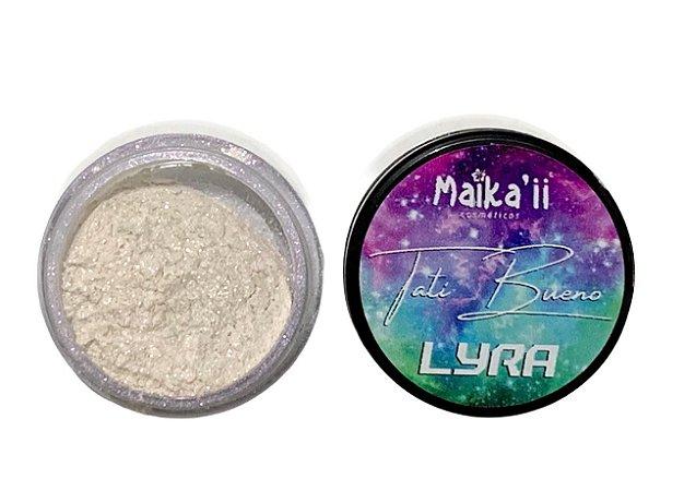 Iluminador Lyra 7g - Tati Bueno