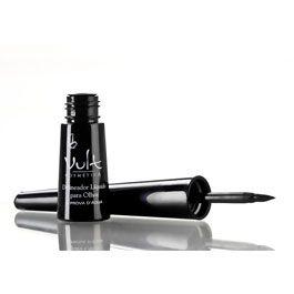Delineador Liquido Vult cor Preto a prova d`agua - BLACK FRIDAY
