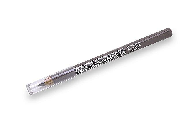 Lapis Delineador de Sobrancelha Catharine Hill Universal - 1044/13