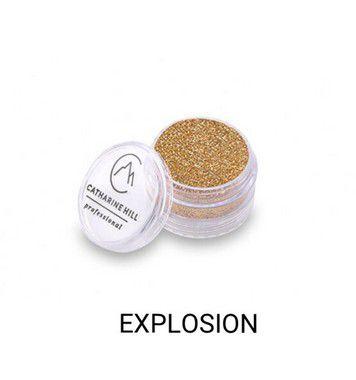 Glitter Catharine Hill Explosion 4g