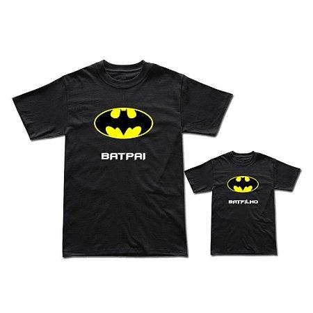 234498e5f8b081 Tal Pai, Tal Filho Batman