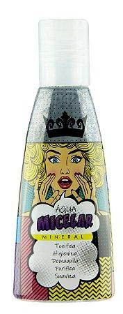 Água Micelar - Queen