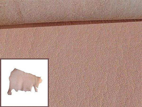 Couro Atanado de Búfalo | Soleta de Búfalo