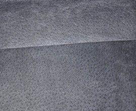 Camurcinha Suína - Cor: Grafite - 0.4 à 0.6 mm