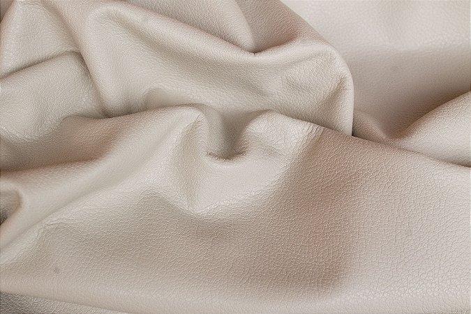 Couro Linha Fly - Cor: Gelo - 0.8/1.0mm
