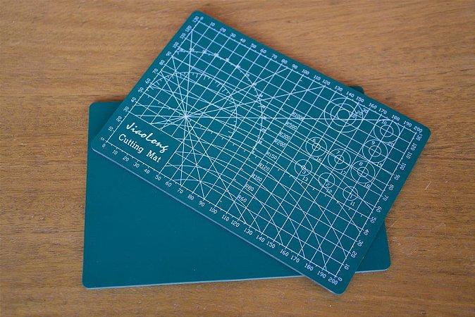 Base de Corte A5 - 20 x 13 cm