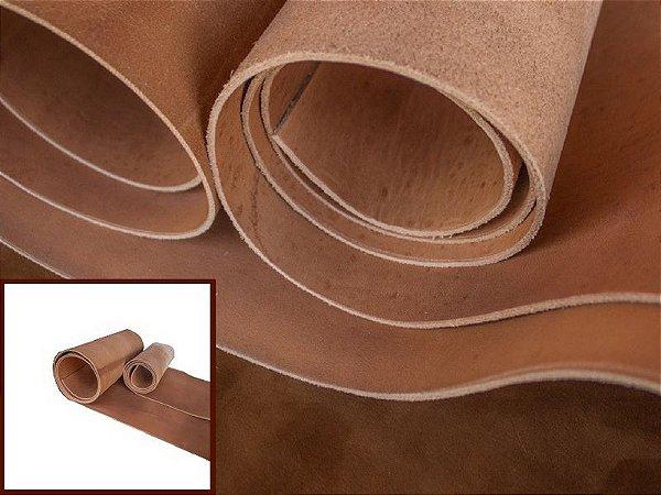Rolos de Atanado Pull Up | Soleta Tanino 2.5 mm