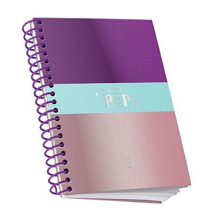 Agenda Planner Permanente Pop Dac
