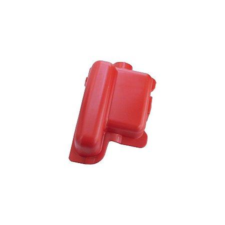 Lacre Cobertura de Emergência Janela LD - 6 unidades