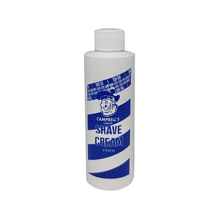 Save Cream Para Maquina De Espuma