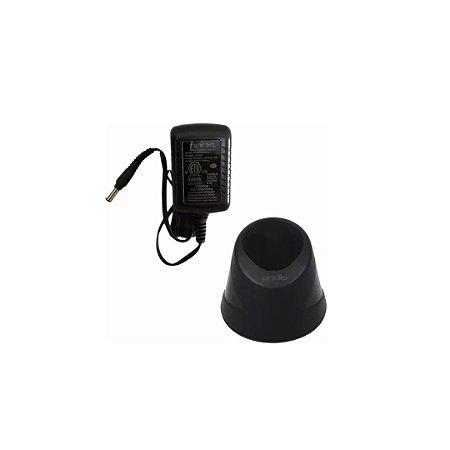 Carregador Para Máquina De Acabamento (Slimline Pro Li )