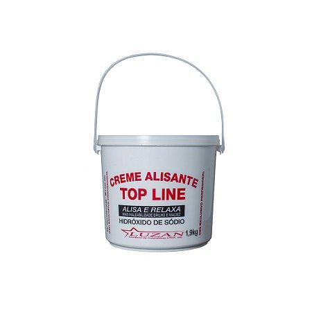 Top Line Alisante 1900gr