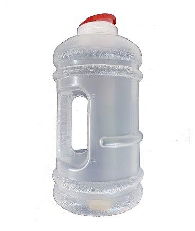 Galão de Água com Alça - 2,2L