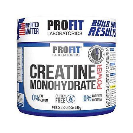 Creatine - 150g - ProFit