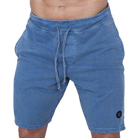 Bermuda Masculina Estone Jeans