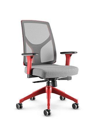 Cadeira Yon