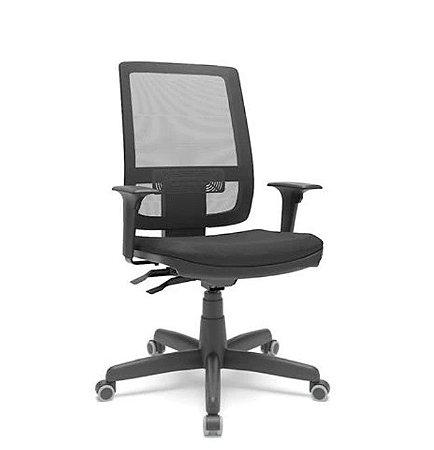 Cadeira - Opus Presidente