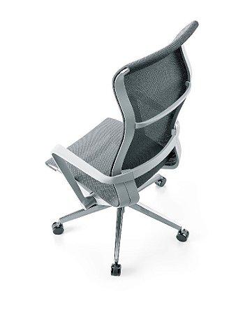 Cadeira Aura