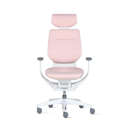 Cadeira ING. - Kokuyo