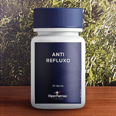 Anti Refluxo - 30 Caps