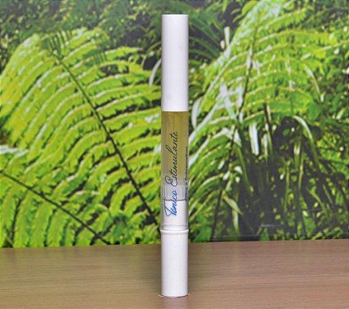 Tônico Estimulante de Cílios e Sobrancelhas - 5ml
