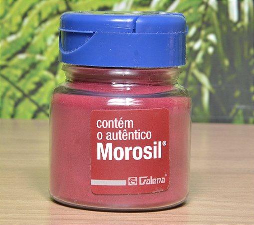 Morosil pó - Gourmet