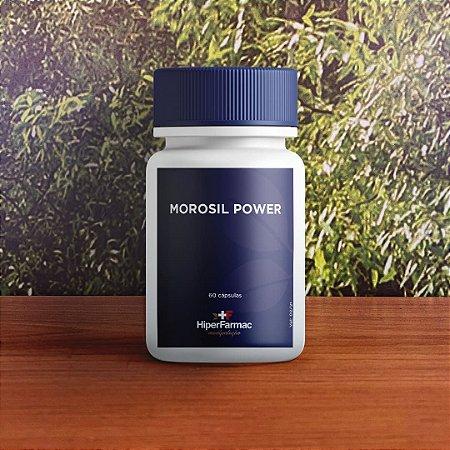 Morosil Power