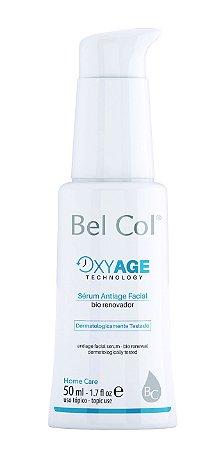 Oxyage Sérun Renovador home care - 50 ml