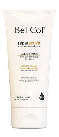 Reparactive Condicionador - 210 ml