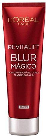 Revitalift Blur Mágico Aperfeiçoador de Pele 27g, L'Oréal Paris