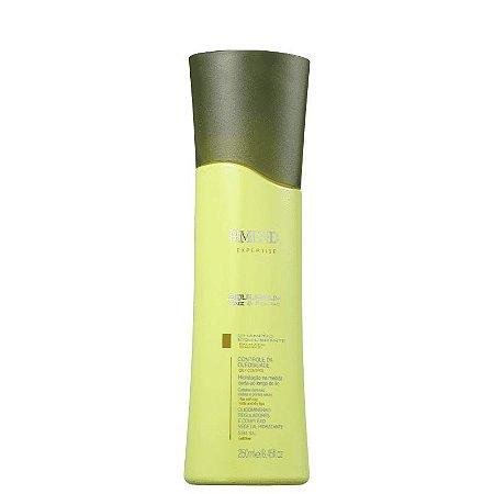 Amend Equilibrium Raiz & Pontas - Shampoo 250ml
