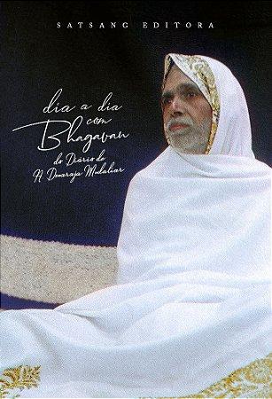 Dia a Dia com Bhagavan