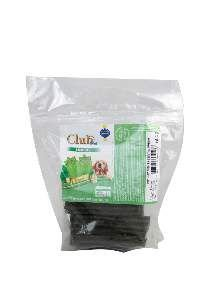 Bifinho menta adulto 500g - Club Pet Doogs