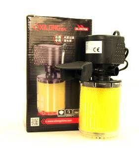 Filtro interno F070A 110V - Ace Pet