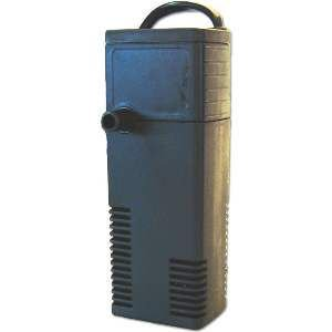 Filtro interno F800 220V - GPD