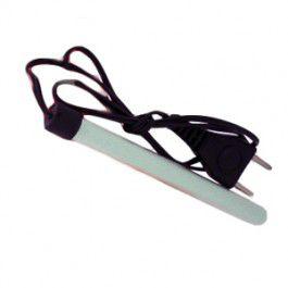 Aquecedor para aquarios 10W 127V - GPD - 12x4x3,5cm