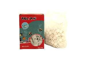 Ceramica bio glass 500g - Ace Pet
