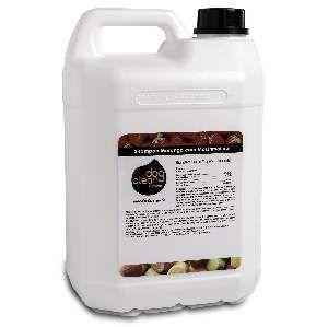 Shampoo profissional morango com marshmallow premium 5L - Dog Clean