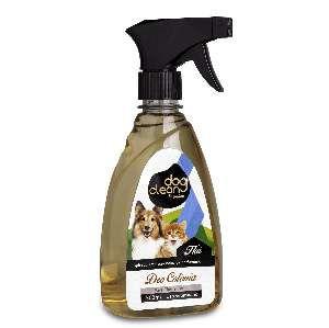 Deocolonia profissional hai 500ml - Dog Clean