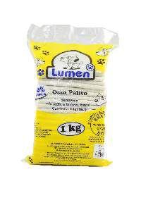 Osso Palito - Club Pet - 10 mm - 1 kg