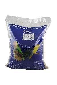 Mistura para Periquitos - Saraiva - 10 kg