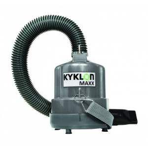 Soprador Maxx - Kyklon - 220 V - Cinza