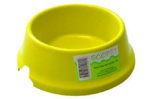 Comedouro para Cães Nº 1 - Vigoflex - 300 ml